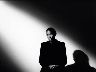 """Ayaan Hirsi Ali: """"If you disagree with the left, you're punished"""""""