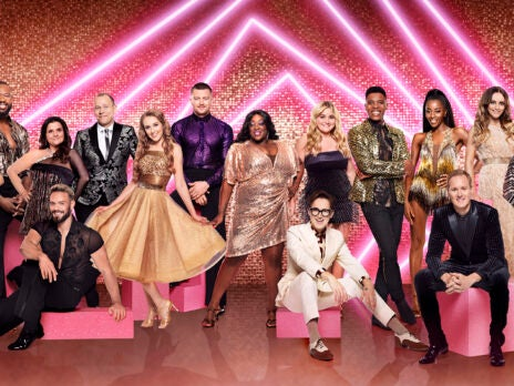 How Strictly Come Dancing became the most reliable talent show on TV