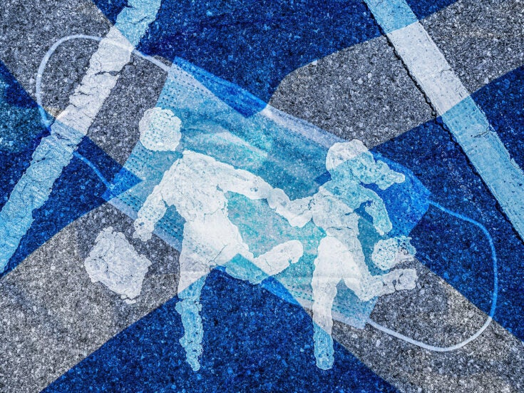 """The big problem with the SNP's plan to measure Scotland's success by """"wellbeing"""""""