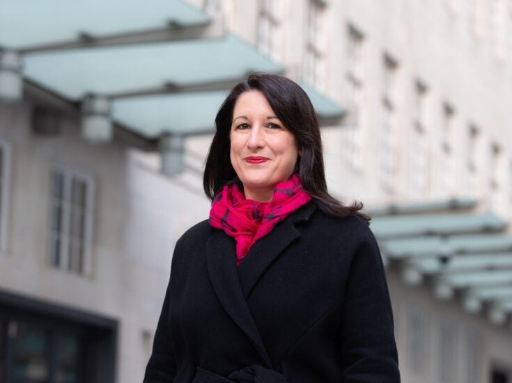 """Can Rachel Reeves' focus on the """"everyday economy""""   turn around Labour's fortunes?"""