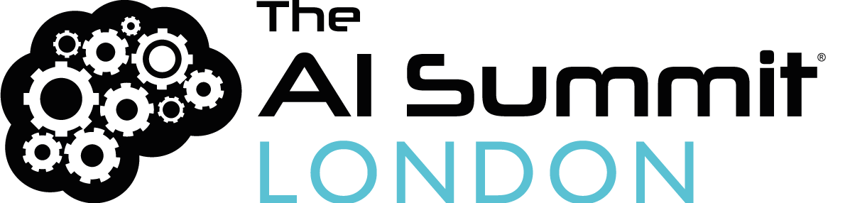 The AI Summit London