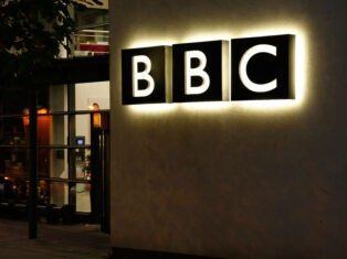 Why the next director of BBC News faces an almost impossible job