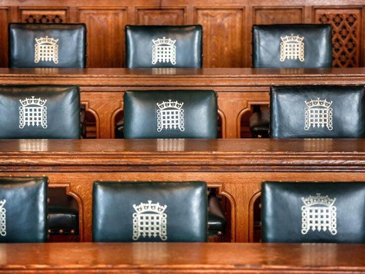 """""""Schemers never prosper"""": inside Boris Johnson's cabinet reshuffle"""