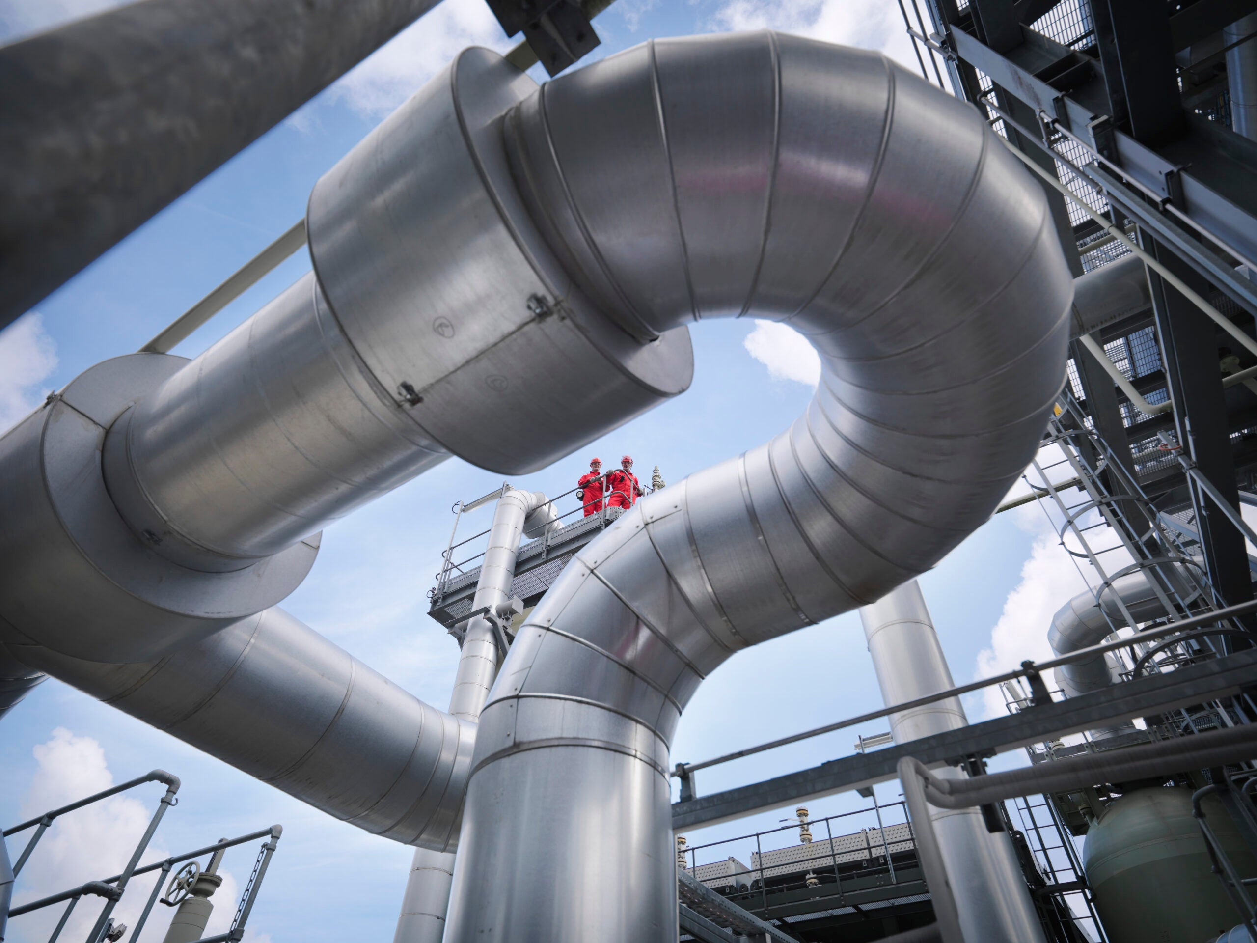 The UK government's deal on CO2 production isn't the end of the energy crisis