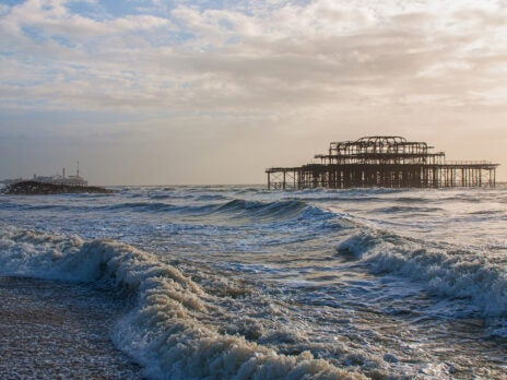 Was Labour's message drowned out in Brighton?