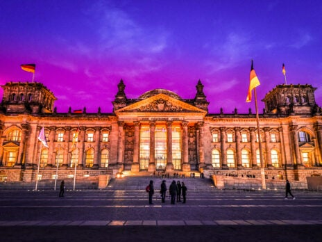 German election 2021: which coalitions can govern?