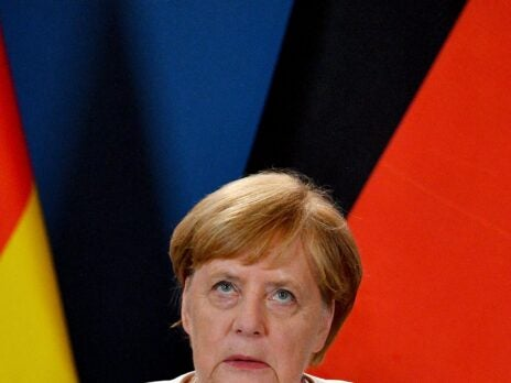 Angela Merkel's austerity condemned Europe and Germany to decline