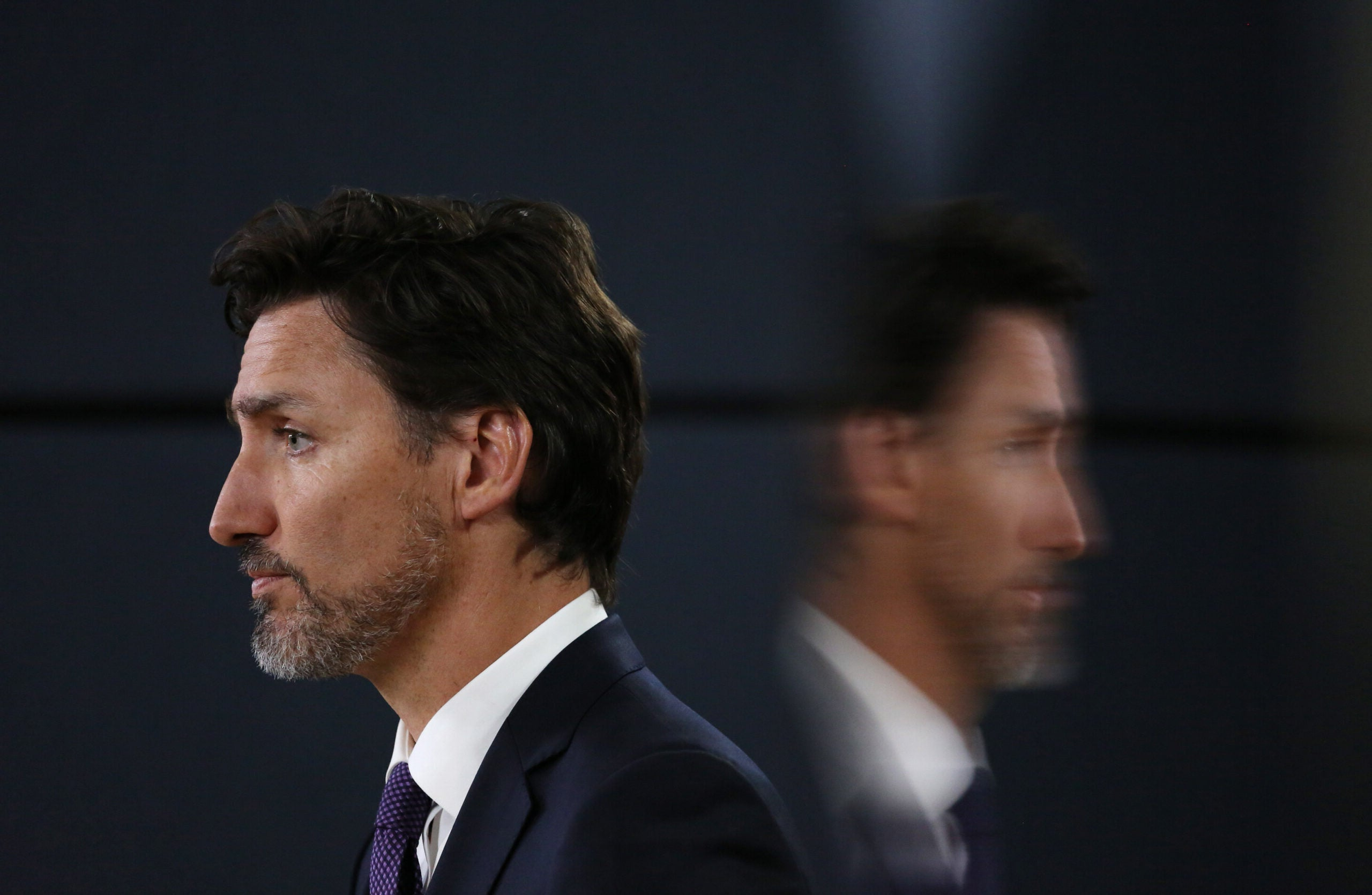 Canadian election 2021: Will Justin Trudeau's gamble pay off?