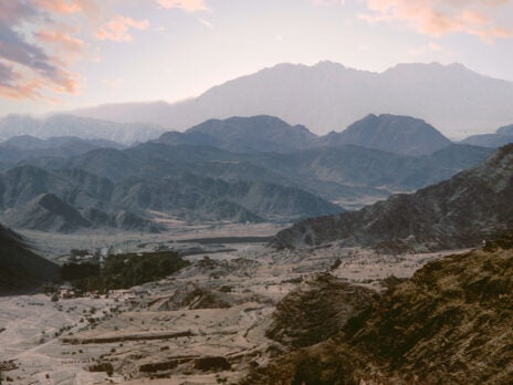 John Simpson's Diary: crossing the Khyber Pass, why the Taliban is a problem for Imran Khan, and my biblical comeback