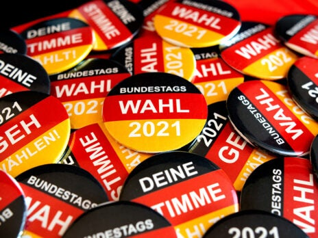 German election 2021: How did Germany vote?