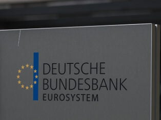 How investors are paying the German government to borrow