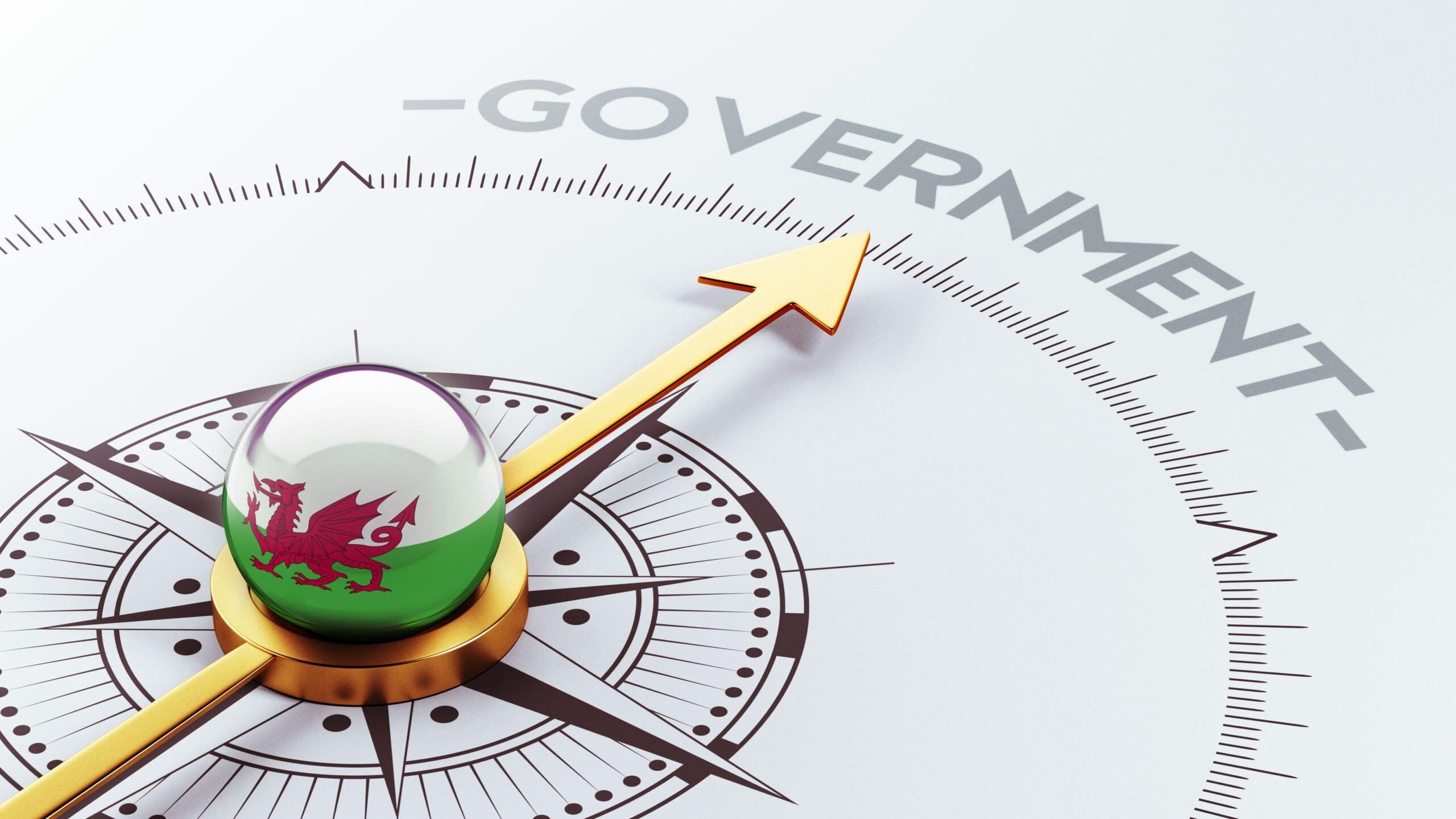 The dilemma facing Plaid Cymru