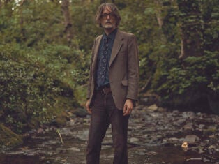 """Jarvis Cocker: At the end of 1996, I had """"a nervous breakdown"""""""