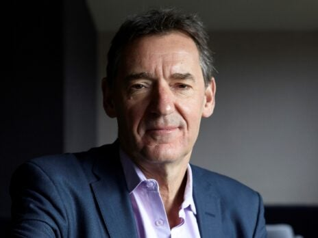 """Jim O'Neill: """"Our political system is slowly deteriorating"""""""