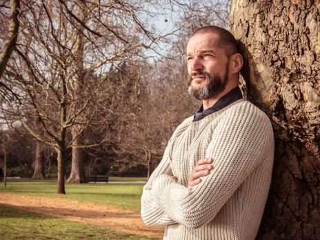 """""""Brexit is a con"""": Fred Sirieix of First Dates warns staff shortages will damage the reputation of British cuisine"""
