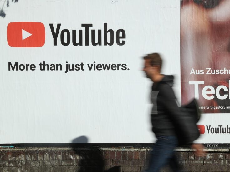 How YouTube's algorithms to keep us watching are helping to radicalise viewers