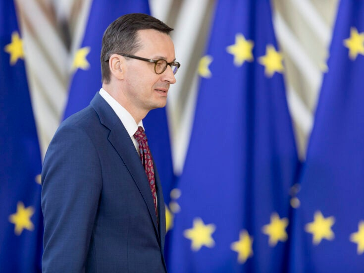"""Why Poland's """"win"""" on the EU climate budget rings hollow"""