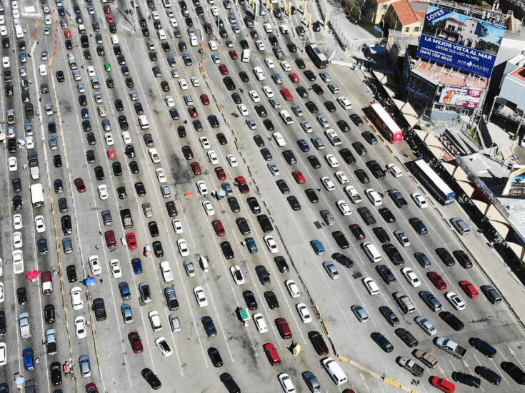 The myth of green cars