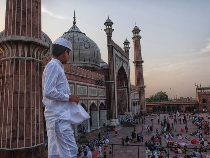 For Indian Muslims, Narendra Modi's emboldened leadership is a reign of terror