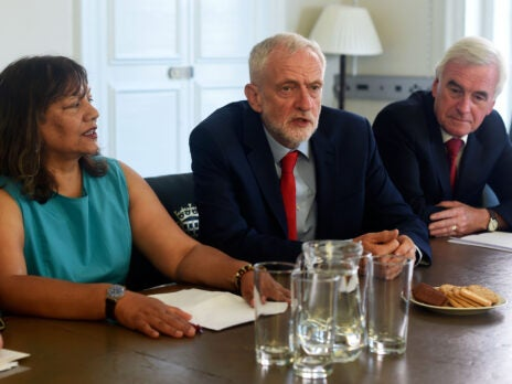 Why Labour's Brexit stance still offers the best hope of resolving the crisis