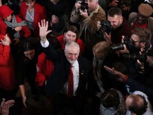 Labour's loss was bigger than Corbyn – now his critics must rebuild