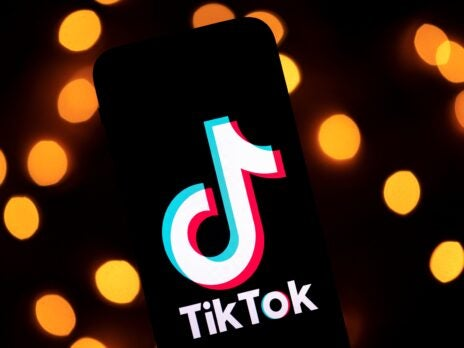 Is TikTok really as much of a security threat as Huawei?