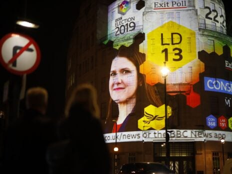 Where next for the Liberal Democrats?
