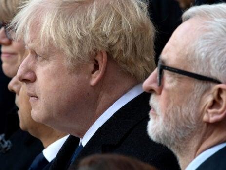 BBC Election Debate - Live!