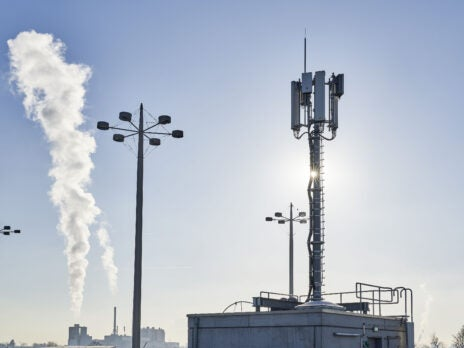 Friend or foe? The potential climate benefits of 5G
