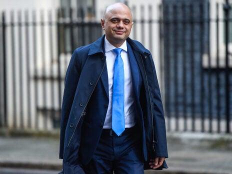 It's not just Labour that should ponder its 2019 defeat