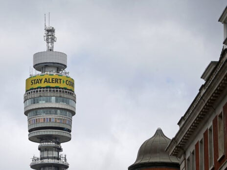 The BT takeover threat shows why we must treat broadband as a public good
