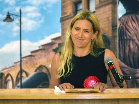 Labour held Batley and Spen against the odds by attracting new voters
