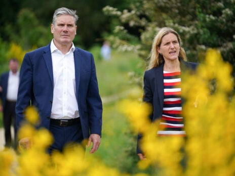 Labour's struggles in Batley and Spen show Keir Starmer must change to survive