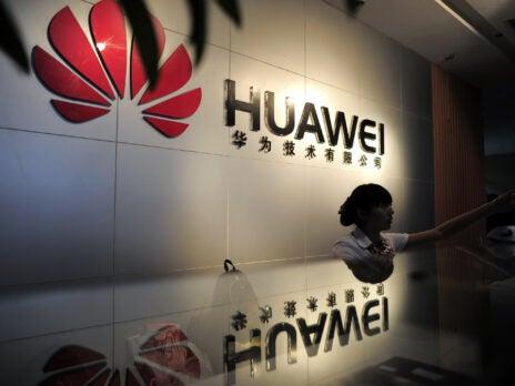 Inside Huawei: the rise of Ren Zhengfei's embattled empire