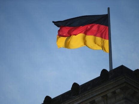 German for dummies: how (not) to master a new language