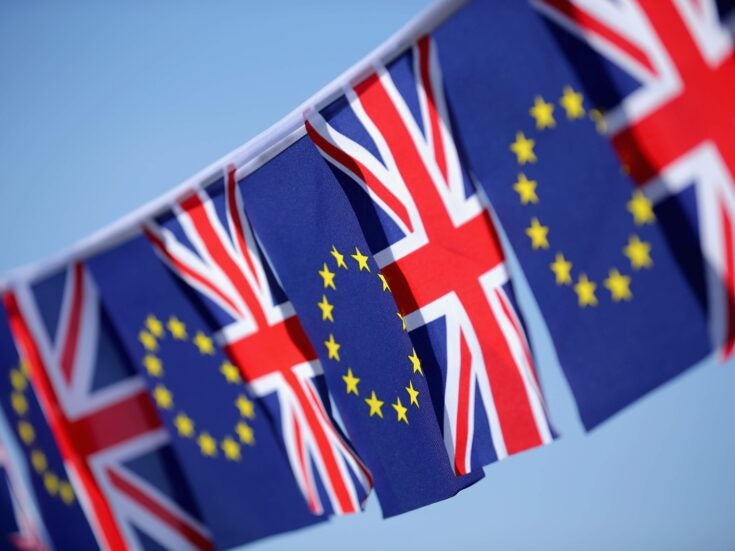 How should you vote in the EU referendum? A guide for the undecided