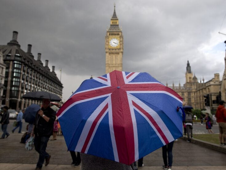 The indicative votes might persuade those fed up with Brexit to back a fresh referendum