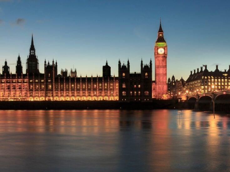 Why Tory MPs won't rebel over Boris Johnson's National Insurance hike