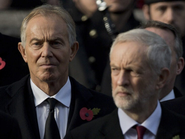 The conditions for Labour's previous successes are falling apart. Where do we go from here?
