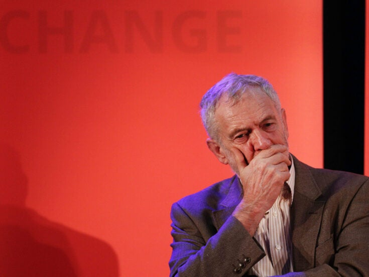 Labour must develop a clear message on immigration