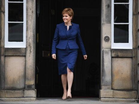 My Sturgeon interview made me think: is political journalism broken?