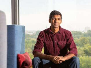 "Jeevan Vasagar: Why replicating the ""Singapore model"" is impossible"