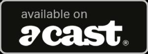 Listen on Acast