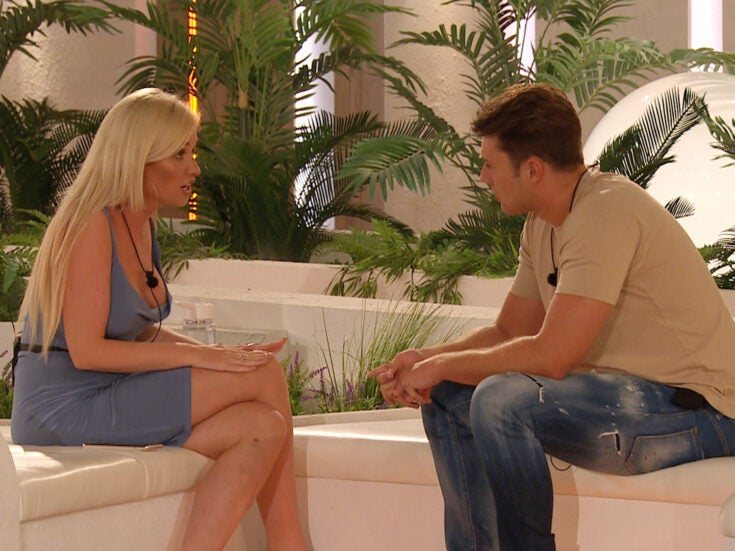 Love Island Week 5: the most dramatic week in the show's history