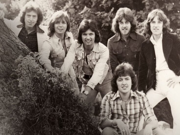The Miami Showband Massacre: a brutal attack during the Troubles resurfaces on Netflix