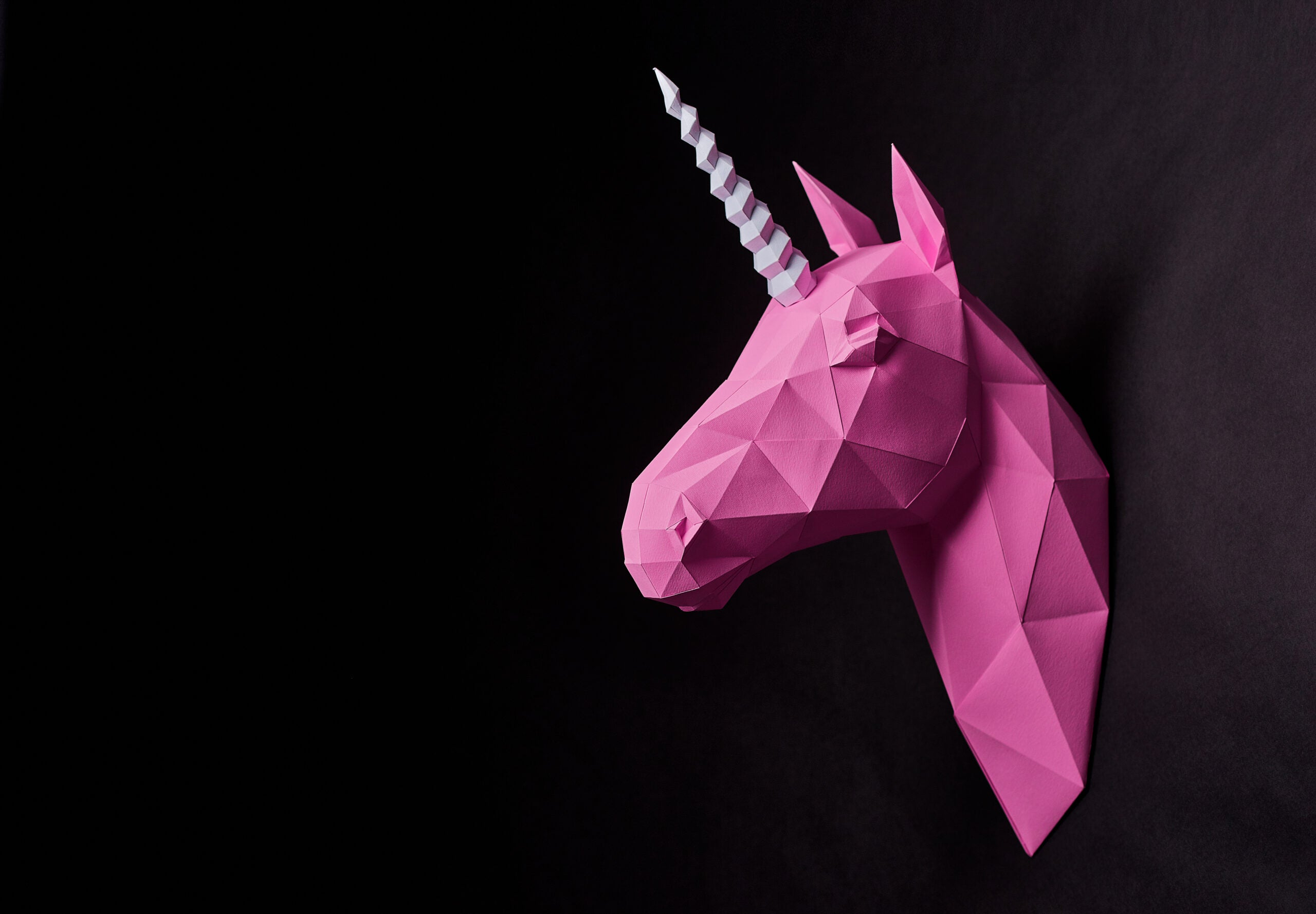 Build your own unicorn: How Microsoft is empowering startup ecosystems across the Middle East to learn and connect.