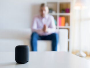 Does how you talk to your AI assistant matter?