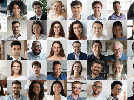 Why diversity and engagement top the tech leadership priority list