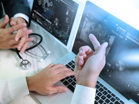 Collaborating to Transform the Frontline of Healthcare
