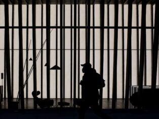 Inside the office during Covid-19: The hidden gap in Boris Johnson's pandemic response